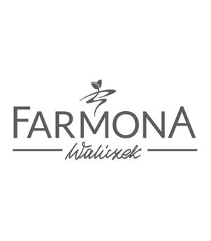 تصویر برای تولیدکننده: فارمونا
