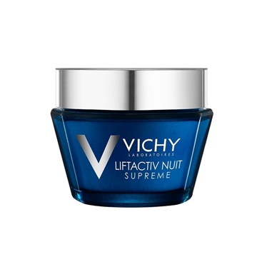 vichy liftactiv supreme night 50ml