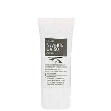 GUINOT Newhite Brightening UV Shield SPF50