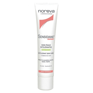 Noreva Sensidiane Combination Skin