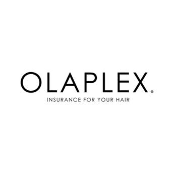 تصویر برای تولیدکننده: اولاپلکس
