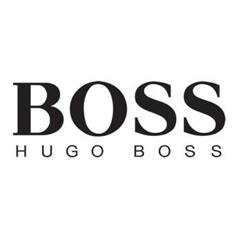 تصویر برای تولیدکننده: هوگو باس