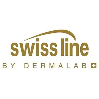 تصویر برای تولیدکننده: سوئیس لاین