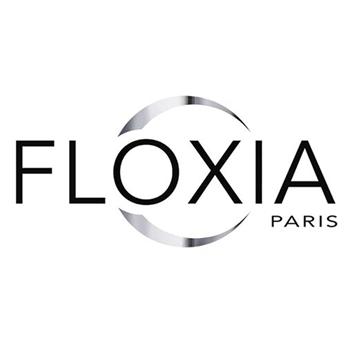 تصویر برای تولیدکننده: فلوکسیا