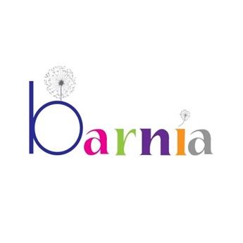تصویر برای تولیدکننده: بارنیا