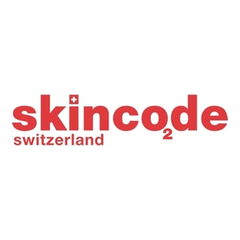 تصویر برای تولیدکننده: اسکین کد