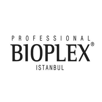 تصویر برای تولیدکننده: بایوپلکس