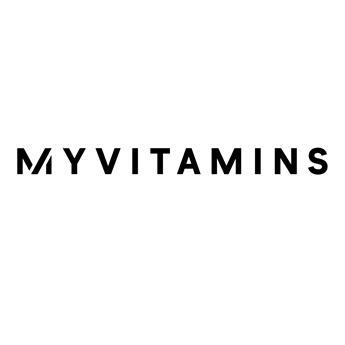 تصویر برای تولیدکننده: مای ویتامینز