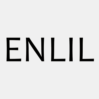 تصویر برای تولیدکننده: انلیل