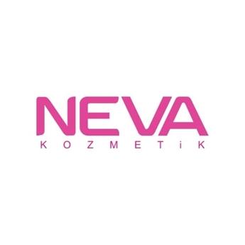 تصویر برای تولیدکننده: نوا