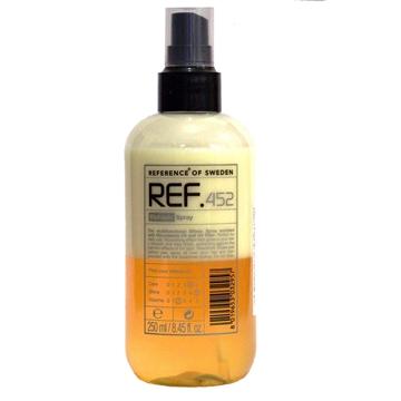 REF Biphasic 452 Spray