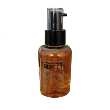 REF Argan Oil 550